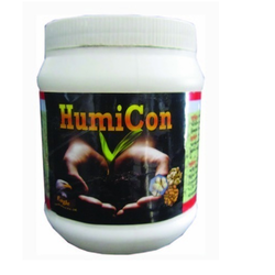 Humicon Potassium Humate