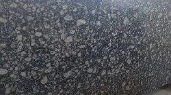 Cobble Blue Granite
