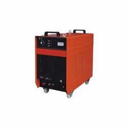 Plasma Welding Machines