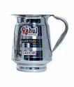 Rahul 400gm. Stainless Steel Jug