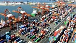 Port Management & Marine Contracting