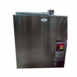 Constant Temperature Water Bath