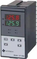 Unitech UT-1584 PID/On-Off PID Controller