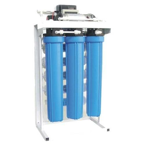 Automatic Commercial RO Water Purifier