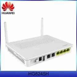 HG8245H Huawei Broadband