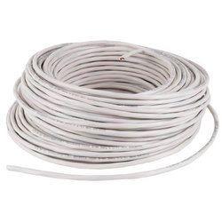Heat Resistant Wire in Pune, Maharashtra, India - IndiaMART