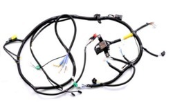 Wiring Harness Manufacturers In Rudrapur - Online Schematic Diagram on safety harness manufacturers, body harness manufacturers, glass manufacturers, trailer manufacturers, truck tool box manufacturers,