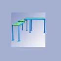 Transmission Conveyor