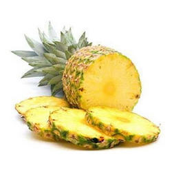 Pineapple Fruit Extract