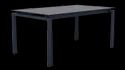 Gloria 6 Seater Dining Table