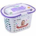 Babycare Gift Basket