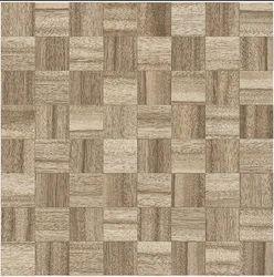 Maple Tejido Outdoor Tiles