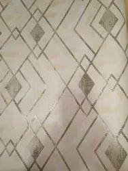 PVC Matte Designer Home壁纸