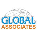 Global Associates