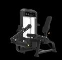 AP-002 Leg Extension Machine