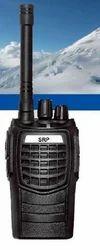 PS-823 License Free Radio