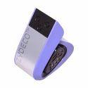 Elegant Bluetooth Speaker