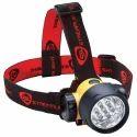 Headlamp Trident 750