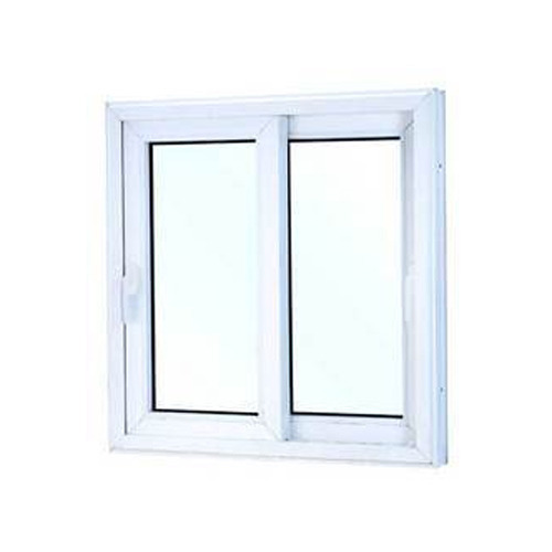 UPVC Windows Frame