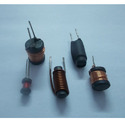 Copper Drum Coils For Automobile
