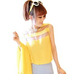 Women Summer Top