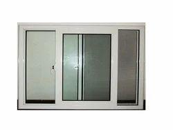 office sliding window. Office Aluminium Window. Open Style: Sliding Window O