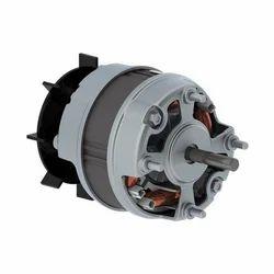 Shutter Grill Motor