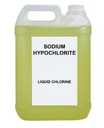Sodium Hypo