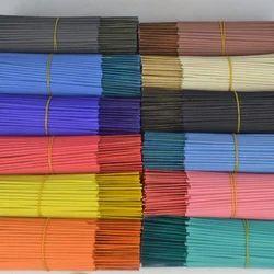 Incense Sticks in Nagpur, अगरबत्ती, नागपुर
