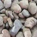 Sand Boulder Stone