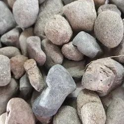 Sand Boulder Stone 10 to 30 MM, Thickness: 1-10mm
