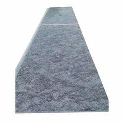 Lavender Blue Granite Stone In Jaipur लैवेंडर ब्लू