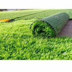 Artificial Lawn Grass Mat