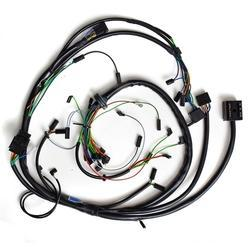 wiring harness 250x250 wiring harness in ludhiana, punjab wire harness manufacturers in Ford Tractor Wiring Harness Diagram at crackthecode.co