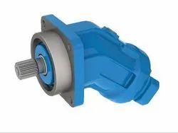 Danfoss Orbital Hydraulic Motor