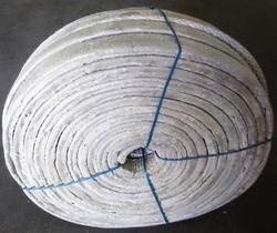 Asbestos Tape