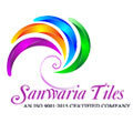 Sanwaria Tiles Private Limited