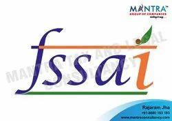 FSSAI Registration And License Services
