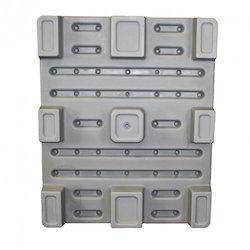 Flat Deck Pallets