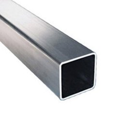 Stainless Steel Square Hollow Section 316L I SS 316L SHS