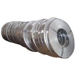 Galvanized Strips