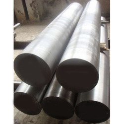 Cold Rolled Steel Rods for Construction