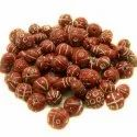 Assorted Clay Beads
