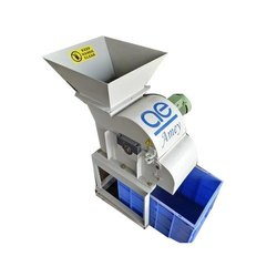 Food Waste Shredder