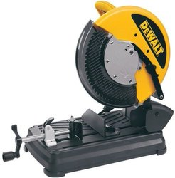 Dewalt D28871 Chop Saw 355mm, 2200W, 3800 rpm