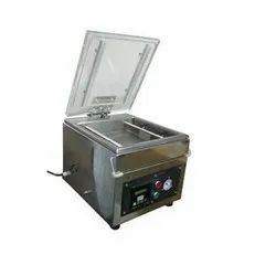 Sumi Sevana Tabletop Vacuum Packaging Machines