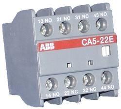 ABB CA5-22E