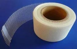Dywall Jointing Tape