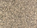 Marry Wood Granite