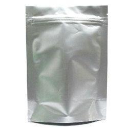 Packaging Foil